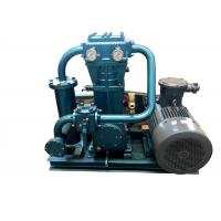 Wholesale Explosion Proof Lpg Pump Lpg Motor Lpg Gas Compressor For Lpg Gas Station from china suppliers
