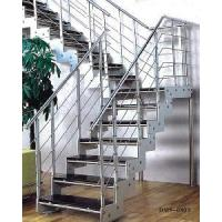 Wholesale Tempered Railing Glass from china suppliers