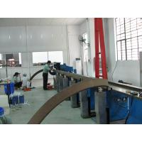 Wholesale Turbine Generator Coil Line Taping Machine Electric Motor Manufacturing Equipment from china suppliers