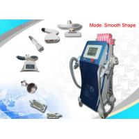 Wholesale Vacuum Roller RF Cryolipolysis  Fat Freeze Slimming Machine Lipo Laser Cavitation from china suppliers