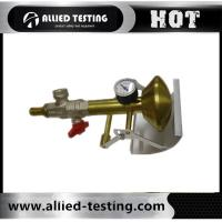 Wholesale Water spray nozzle & jet hose nozzle from china suppliers
