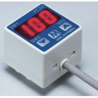Wholesale Rosemount 2088 Gauge&Absolute Pressure Transmitters from china suppliers