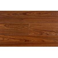 Quality Laminate Flooring (Crystal SurfaceV6-1601) for sale