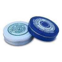 Wholesale Round Tin (MD0003) from china suppliers