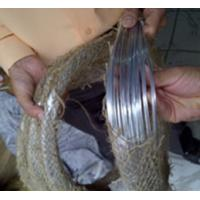 Wholesale High quality electro galvanized wire from china suppliers