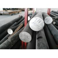 Quality Alloy 28 Special Stainless Steel With Oxidizing Acids Corrosion Resistance for sale