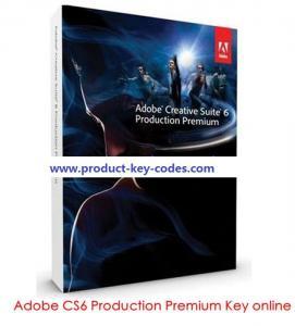Creative Suite 3 Design Premium buy online