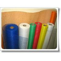 Buy cheap Fiberglss Mesh Cloth from wholesalers