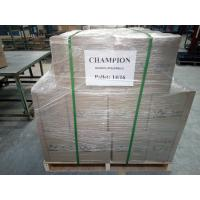 Wholesale 12 Volt Vrla AGM Lead Acid Battery 9ah Deep Cycle UPS Battery Replacement Long Life Type from china suppliers
