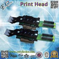 Buy cheap 100% Guaranteed Original and New Inkjet Printheads Epson DX4 Water Based printhead from wholesalers