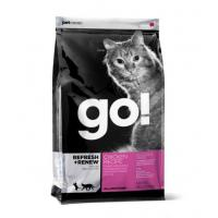 Wholesale Safety Black Pet Food Bag 3 Side Seal Pouch 100% Non Toxic Tasteless from china suppliers