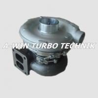 Wholesale K18 Car Turbocharger Replacement 3LM319 6N1571 For Honda from china suppliers