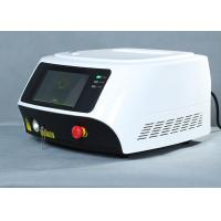 Wholesale Laser for Endovenous Laser Treatment from china suppliers