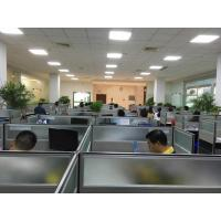 Shenzhen Ishinelux Technology Co., Ltd.