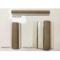 Wholesale Interior Wall Guard Chair Rail , Wainscot Chair Rail Moulding For Home from china suppliers
