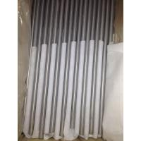 Buy cheap Durable Stainless Steel Seamless Pipe from wholesalers