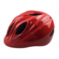 Wholesale Visor Cycle Gear Helmets Pink Padding / Downhill Mountain Bike Helmets For Kids from china suppliers