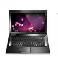 Wholesale OEM FX400-063US 14-Inch Laptop (Black) from china suppliers