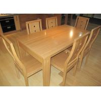 Wholesale bambooTables, Chairs, Handles, Sinks, Taps from china suppliers