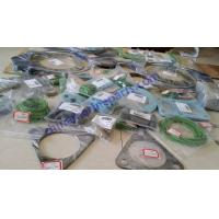 Wholesale 20GB/T97.1 GASKET 22137-200000 YANMAR N330 parts from china suppliers