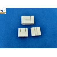 Wholesale 7A AC / DC Battery Terminal Connector 3.96mm Pitch Suit A3961 Sreies Terminal from china suppliers