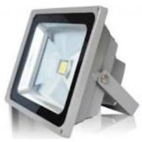 Wholesale 50W LED floodlight CE RoHS high brightness waterproof IP65 from china suppliers
