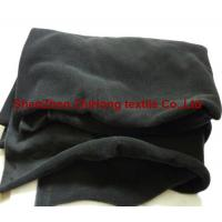 Wholesale Best all sides Flexible stretch loop /Elastic OK fabric fastener from china suppliers