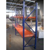 Wholesale warehouse racks ,warehouse light duty stands, warehouse logistic racks ,medium duty racks,racks for warehouse of shop from china suppliers