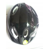 Wholesale Bright Colours Sports Bike Helmets , Mountain Biking Helmets Carbon Fiber from china suppliers