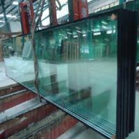 Wholesale hot selling energy saving insulated building glass from china suppliers