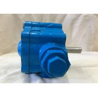 Wholesale Cast Iron Eaton 4623/5423/6423 Orbital Hydraulic Charge Pump , Slippage Pump from china suppliers