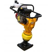 Wholesale Plate Compactor Handheld Super Quality Light Weight Tamping Rammer from china suppliers