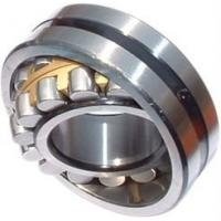 Wholesale KOYO Spherical Bicycle Wheel Bearings High Precision With Steel Cage from china suppliers