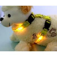 Wholesale Newest Pet Collar High Brightness Dog Collar from china suppliers