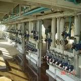 Wholesale oil&fats hydrolyzing plant from china suppliers