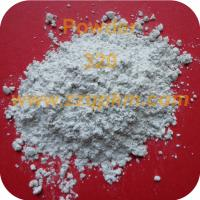 Wholesale Fused Mullite Powder 320 from china suppliers