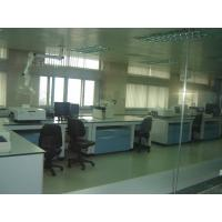 Wholesale  Engineering Educational Laboratory Equipment  from china suppliers