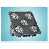 Wholesale High quality 75W LED Flood Light European standard from china suppliers