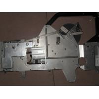 MPAG3 44X36MM Feeder Panasonic