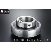Wholesale Small Low Temperature Bearings UK C3 UC206 EN1 , Stainless Steel Ball Bearings from china suppliers