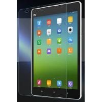 Quality anti glare tablet PC tempered glass protective film for sale
