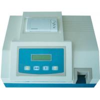 Wholesale PUY-1688 Urine Chemistry Analyzer from china suppliers