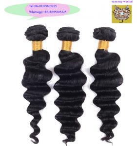 Wholesale Alixpress Hair Malaysian Virgin Hair Cheap Human Hai Silk Top Closure Lace Frontal from china suppliers