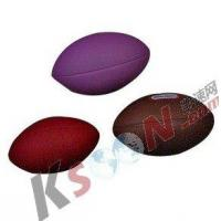 Wholesale Promotional Rugby Stress Ball from china suppliers