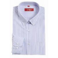 Buy cheap Business Shirts from wholesalers