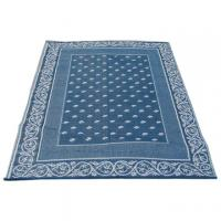 Wholesale RV Patio Mat from china suppliers