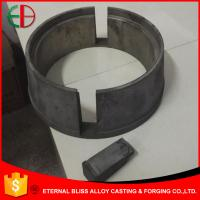 Quality ASTM A297 HP Investment Cast  Heat-Resistant Steel Casting Full Machining Ra3.2  EB3383 for sale