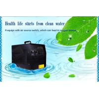 Wholesale High Concentration Oxygen Source Household Ozone Generator For Water 7g / Hr from china suppliers