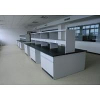 Wholesale Top strength PP Board Laboratory  Island  Benches Acid And Alkali Corrosion Resistance from china suppliers