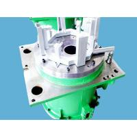 Wholesale Crystallizer Assembly for export with higher cost performance from china suppliers